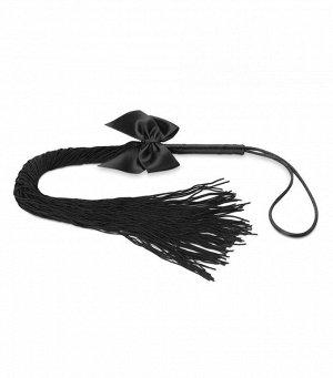 Мини-плеточка для игр Lilly