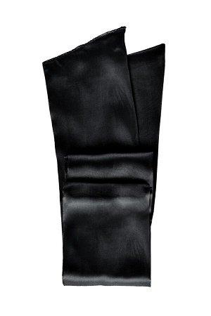 Шелковая лента для связывания Theatre