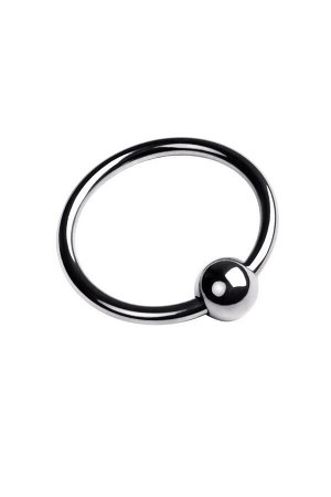Стимулирующее кольцо на головку пениса (малое)