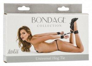 Фиксатор Bondage Collection Universal Hog Tie