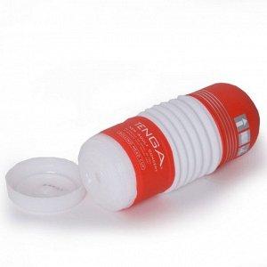 Мастурбатор Rolling Head Cup (подвижная головка)