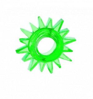 Стимулирующее эрекционное кольцо Love Ring
