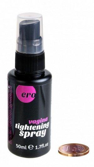 Спрей для сужения влагалища Tightening Spray XXS (50 мл)