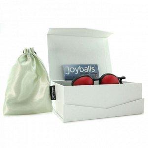 Силиконовые шарики Joyballs Secret