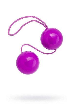 Вагинальные шарики Bi-balls
