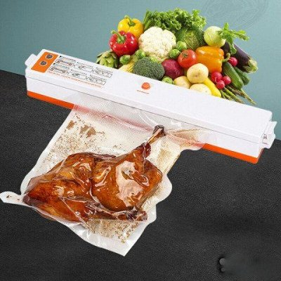 Действующие средства от тараканов. Хорошие отзывы — Пакеты для Вакуумного упаковщика — Вакуумные упаковщики