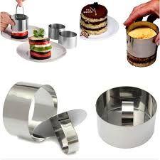 Все для всего . Отличный выбор - клеенка -стекло   — Кулинарное кольцо — Аксессуары для кухни
