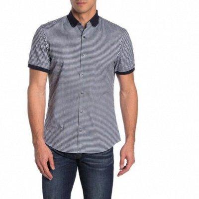 Большая Распродажа одежды *В наличии* — Мужская одежда — Одежда