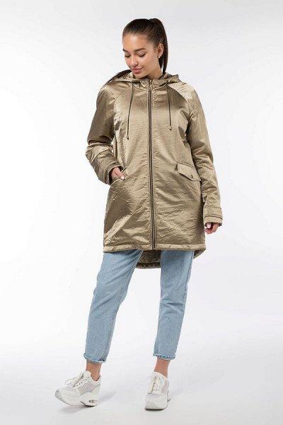 Империя пальто- куртки, пальто, плащи, утепленные модели — Куртки демисезонные 2 — Демисезонные куртки