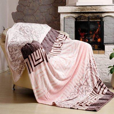 В спальню со вкусом💖 LUX Подушки, одеяла батист!!! — Пледы — Спальня и гостиная