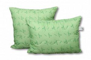 Подушка LUCY Бамбуковое волокно