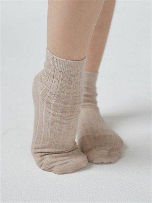 Носки детские (лапша)