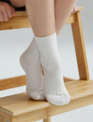 Носки детские (лапша) Н201