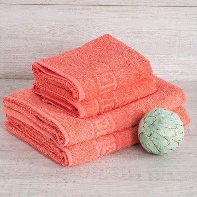 Костромской текстиль-41 Обновки для дома, для уюта — Махровые полотенца, комплекты, детские уголки — Полотенца