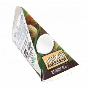 Кокосовое молоко CHAOKOH, 65 мл