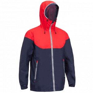 Куртка мужская SAILING 100 TRIBORD