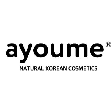Вся Азия ТУТ 3-Любимая косметика из Азии — Аyoume БРЕНДЫ КОСМЕТИКИ — Красота и здоровье
