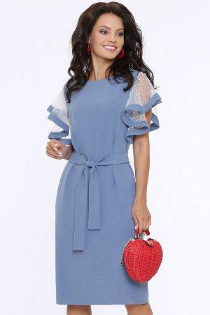 Платье Особое внимание