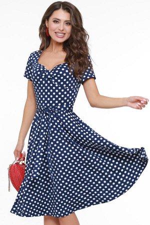 Платье Бегущая по волнам, фэшн
