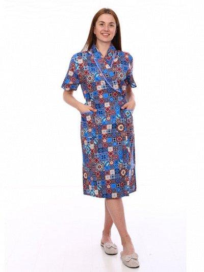 SHARM. Сорочки фланель от 340 рублей до 62 размера — Изделия из бязи