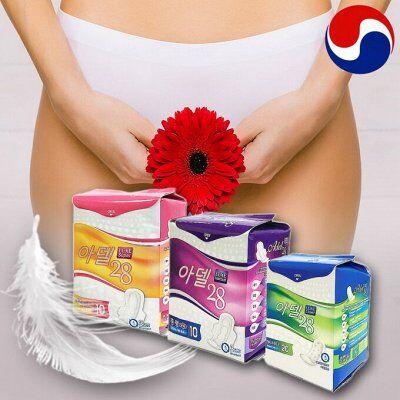 ⚡Распродажа товаров для Красоты и Здоровья! Лифтинг патчи⚡  — Женская гигиена. Прокладки. Менструальная чаша — Женская гигиена