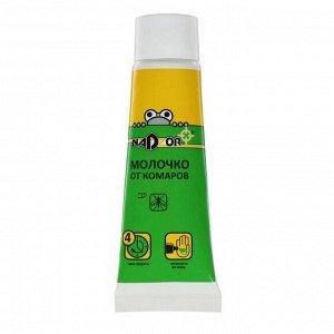 "Молочко от комаров ""Nadzor"", туба, 35 гр"