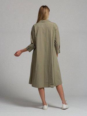 Платье OD-327-3