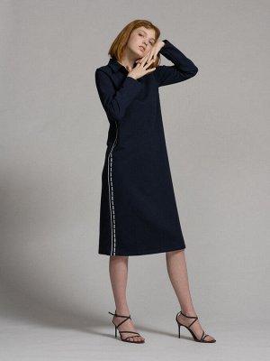 Платье OD-305-2