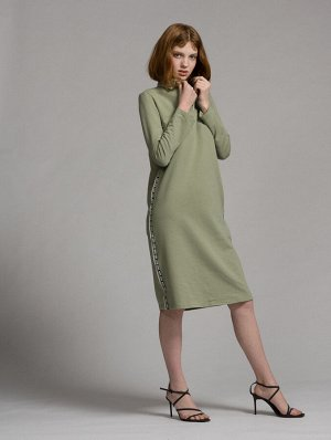 Платье OD-305-1