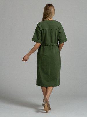 Платье OD-313-1