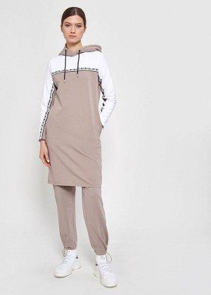 Платье OD-319-3