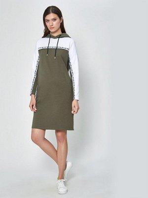 Платье OD-319-2