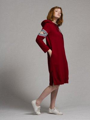 Платье OD-303-6