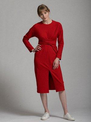 Платье OD-461-4