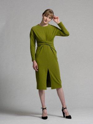 Платье OD-461-5