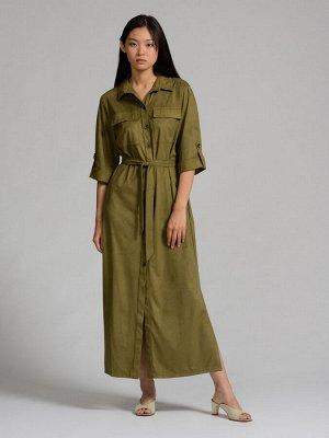 Платье OD-336-4
