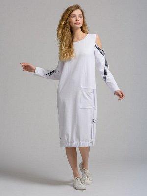 Платье OD-306-2