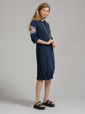 Платье OD-299-1