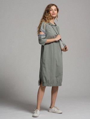 Платье OD-299-2
