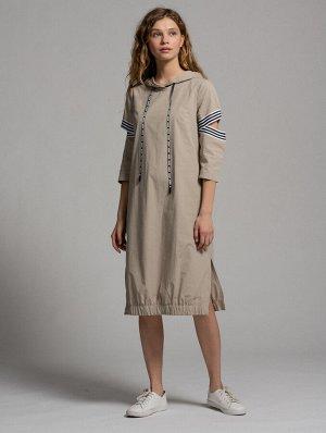 Платье OD-299-3