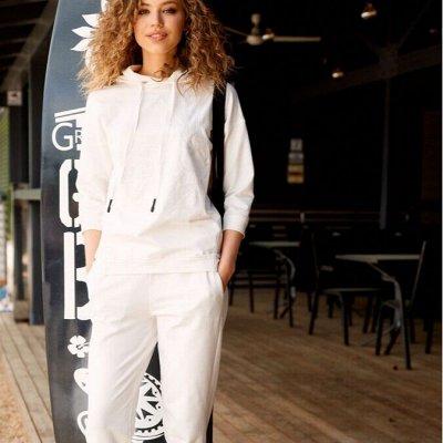 Женские костюмы - огромный выбор! Белоруссия! — Спортивные костюмы — Для женщин