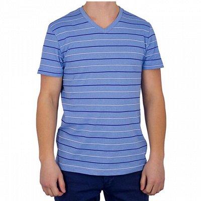 SVYATNYH - мужские футболки от 259 р. и многое другое! — МУЖСКИЕ ФУТБОЛКИ — Одежда