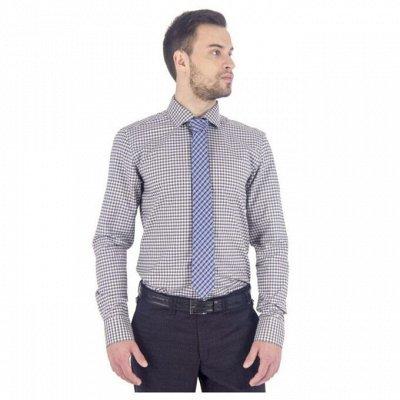 SVYATNYH - мужские футболки от 259 р. и многое другое! — РУБАШКИ ДЛИННЫЙ РУКАВ — Длинный рукав