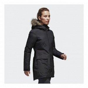 Куртка женская, Adi*das