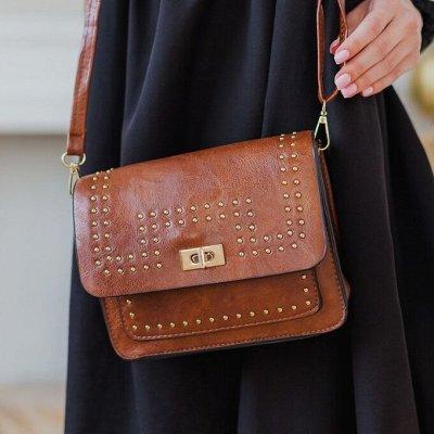 Сумка - чемодан - кошелек — Сумка женская, отдел на молнии — Большие сумки