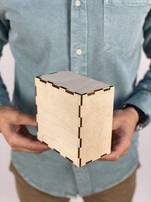 🔥подарочная коробка для ремней🔥