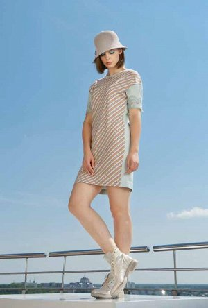 Платье MOZART