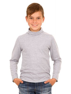 Водолазка для мальчика