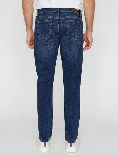 Джинсы от 700 р. и футболки от 250 руб Koton! Турция. — Брюки, джинсы, шорты — Одежда