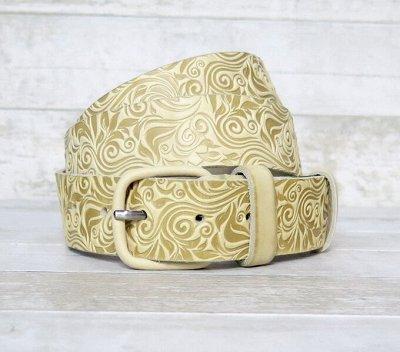 Сумки, сумочки, кошельки, ремни (made in Italy) — Женские ремни — Ремни и пояса